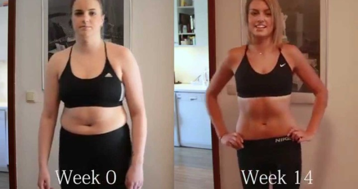 How long does it take to lose 40 pounds on weight watchers picture 4