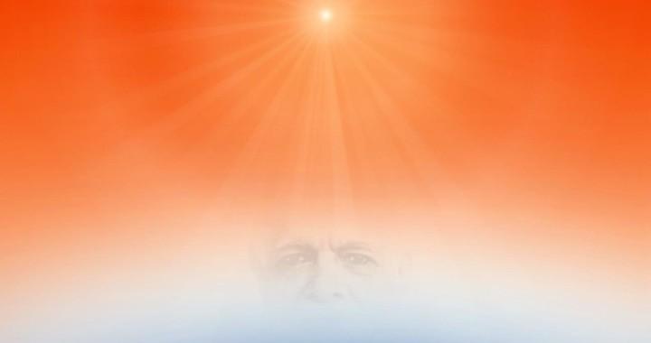 Rajyoga Meditation Techniques For World Harmony Peace Made Easy By Brahma Kumaris