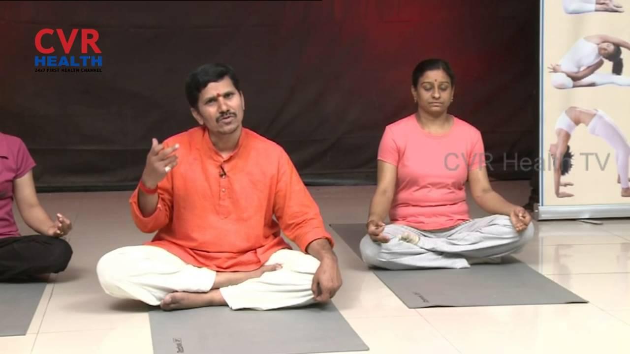 Benefits Of Yoga Asanas Pranayama | Wajiyoga co
