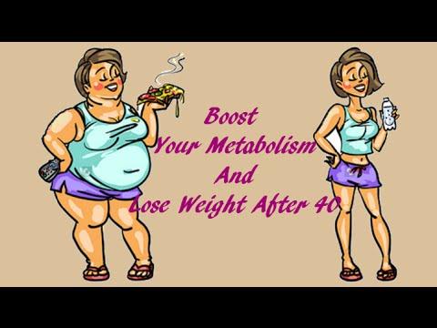 Lose Tummy Diet Plan