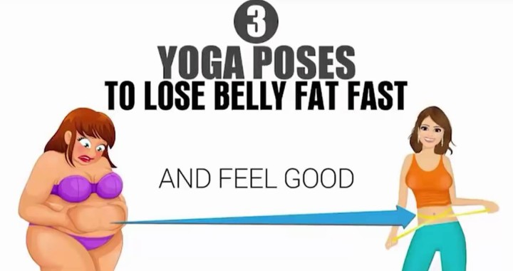 How to lose fat from underarms photo 9