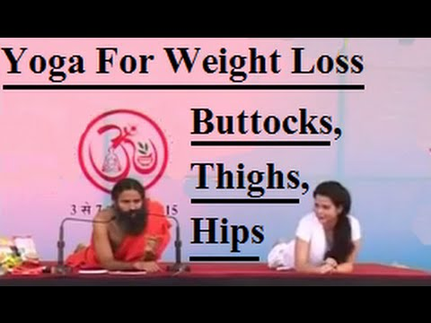 Weight loss in a week in tamil