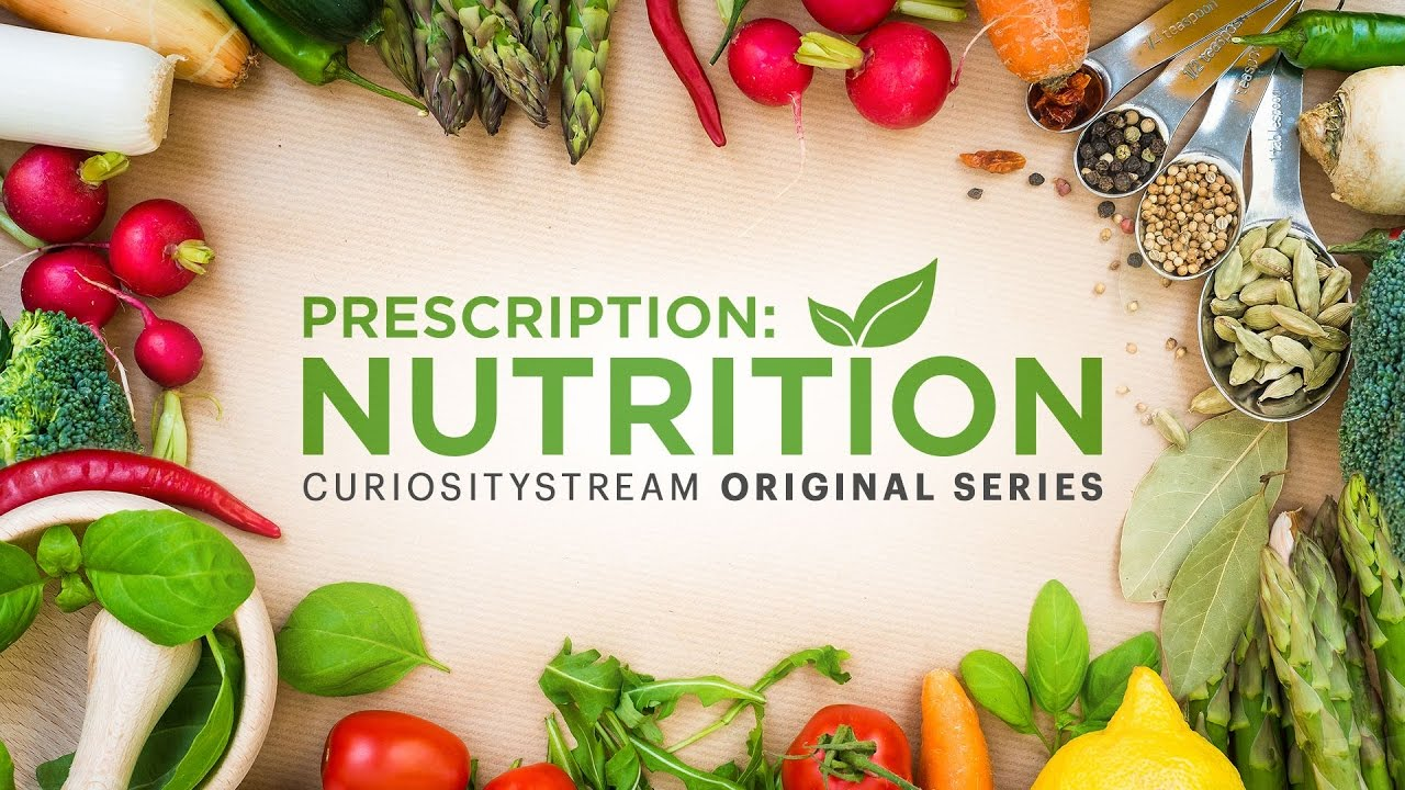 nutrition assignment 1 These are the sources and citations used to research nutrition assignment 2  journal of the international society of sports nutrition, 4(1), p8 book.