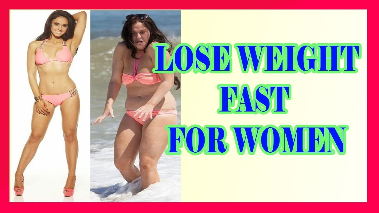 Top 10 Best, appetite, suppressant, pills in 2017, reviews