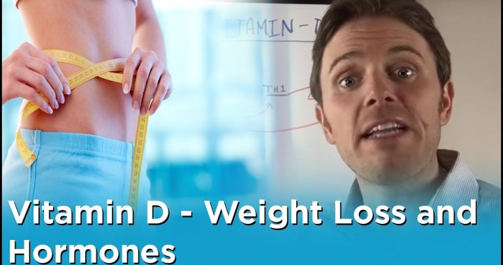best wii fitness games for weight loss 2012 election