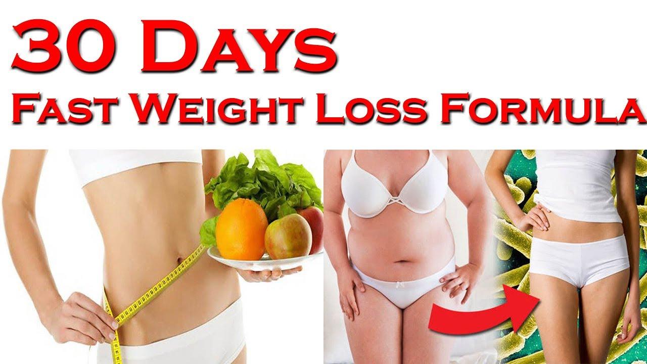 Best 25, fat loss supplements ideas on Pinterest, fat burning
