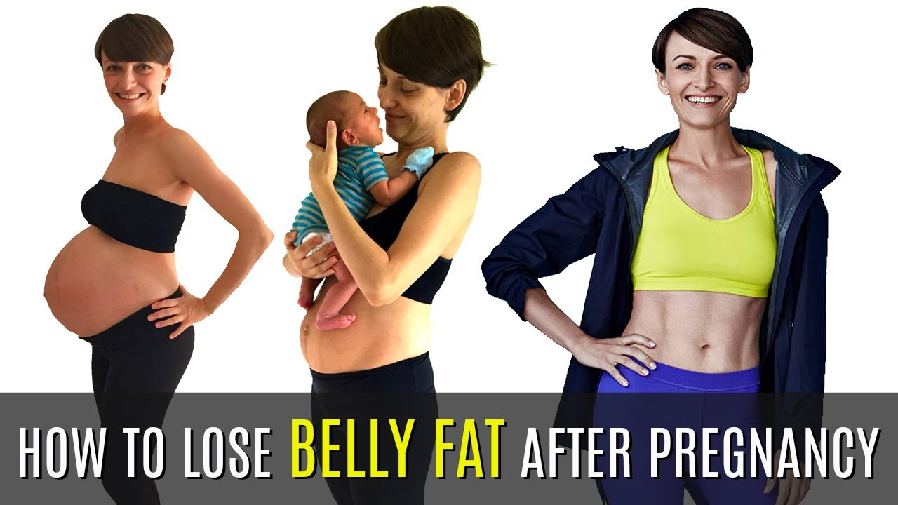 how to lose belly fat and Besides obesity, belly fat increases risks of type 2 diabetes and heart disease no thanks check out these nine tips to finally rid your body of that excess stomach.