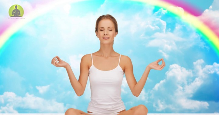 """"""" Clearing Subconscious Negativity """" – Meditation Music for Positive Energy, Healing Music"""