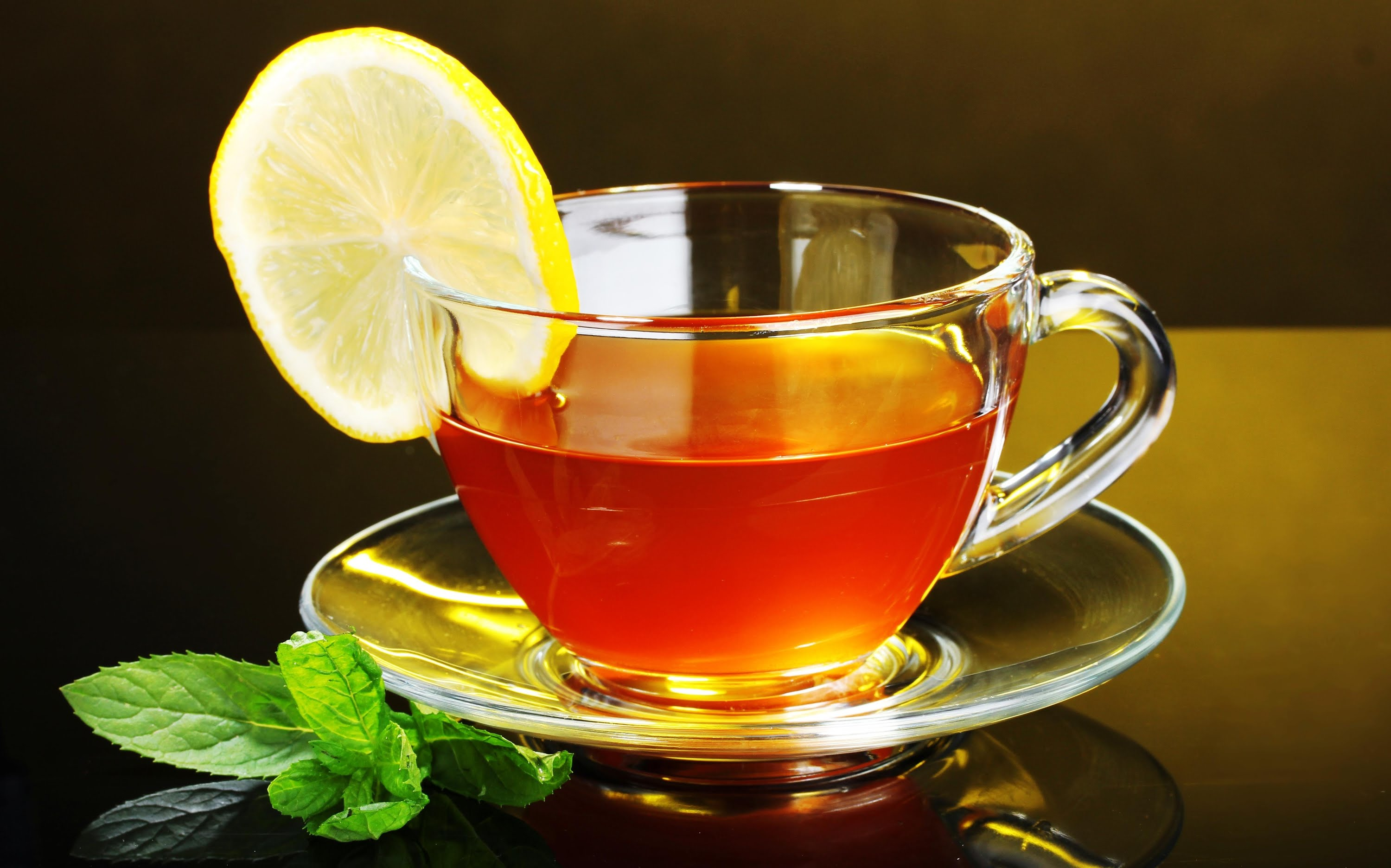 Quick Easy Home Remedy Remedies To Reduce Lose Belly Fat Fast Without Workout Or Exercise