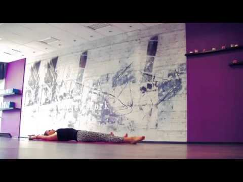 weight loss yoga for beginners 10 minute yoga routine for