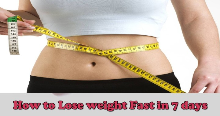 way to lose weight at home or in hindi