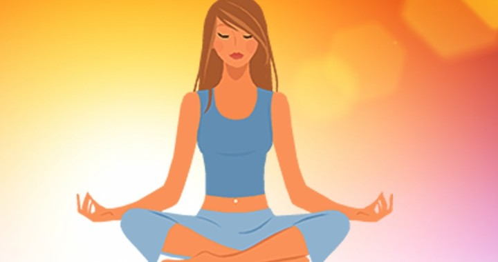 5 Simple Yoga Asanas For Weight Loss Flat Stomach Beginners Yoga Workout To Reduce